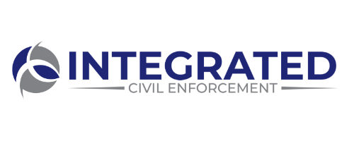Integrated Civil